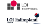 loi thermprocess